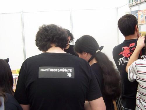 anime-expo-usach-2008-003