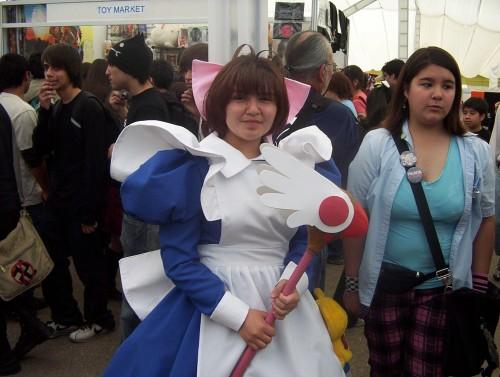 anime-expo-usach-2008-004